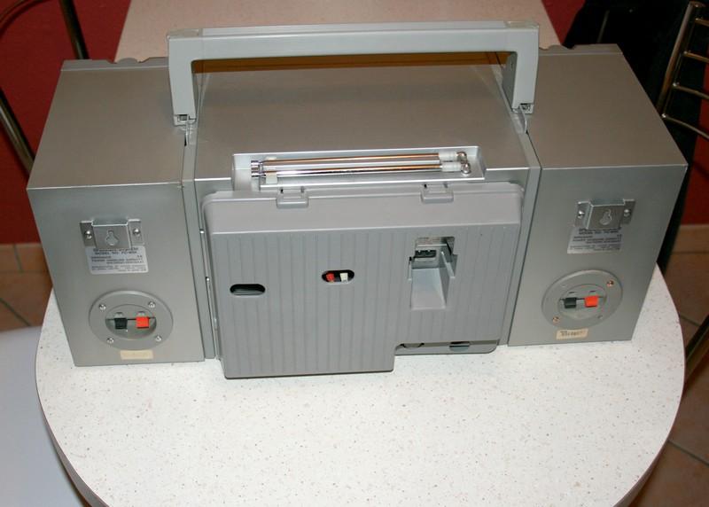Nouvel restauration JVC PC-5  125_jv10