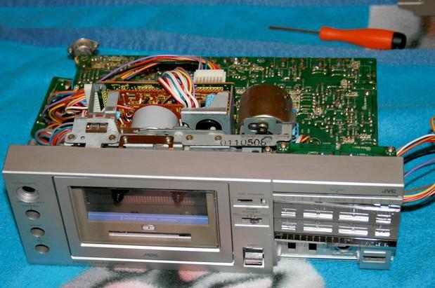 Nouvel restauration JVC PC-5  12_jvc10