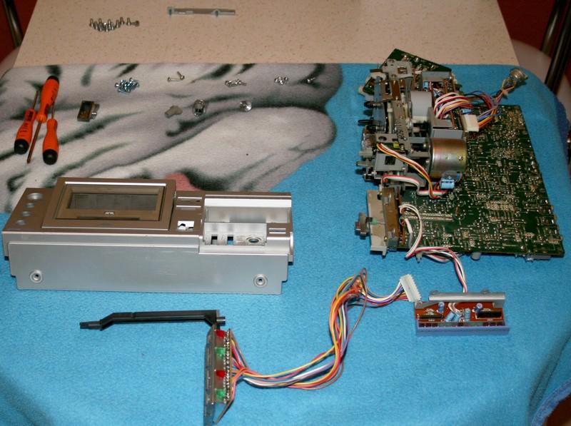 Nouvel restauration JVC PC-5  1_jvc_10