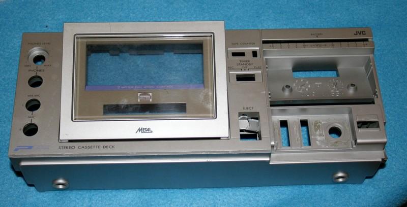 Nouvel restauration JVC PC-5  4_jvc_10