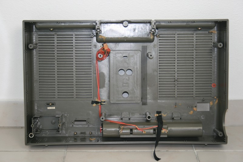 SENCOR S-4800 DE LUXE 4_senc10