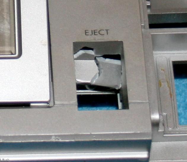 Nouvel restauration JVC PC-5  5_jvc_10