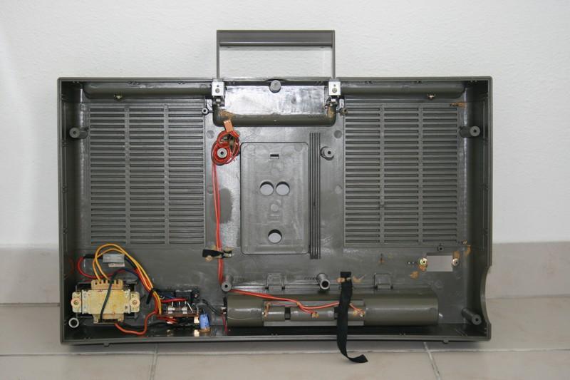 SENCOR S-4800 DE LUXE 6_senc10
