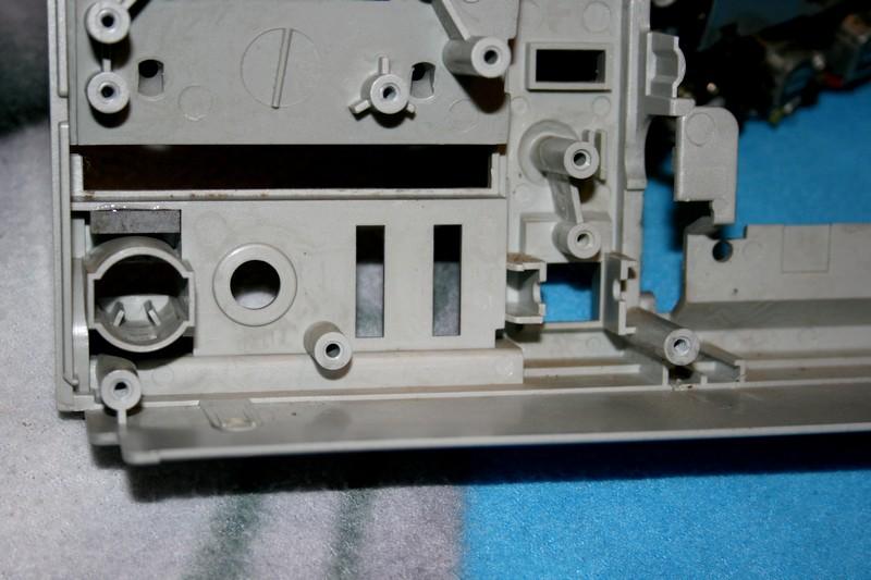 Nouvel restauration JVC PC-5  9_jvc_10