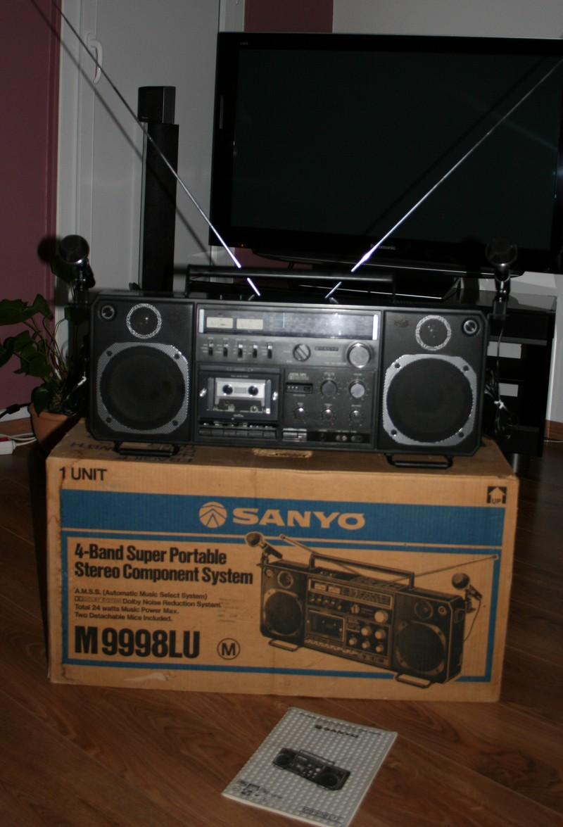 SANYO M9998LU Img_2410