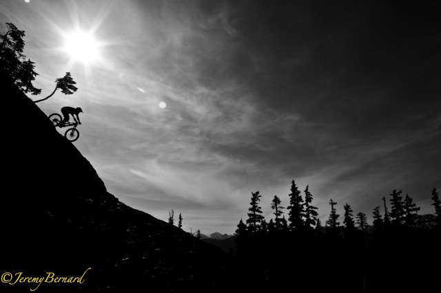 trip a whistler ! marco et pay day Blog_c10