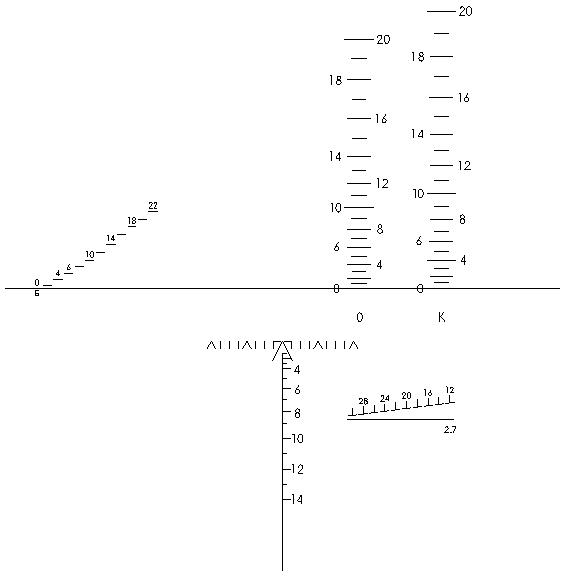المسابقة العسكرية البرية - صفحة 4 217