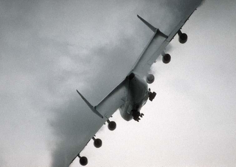 المسابقة العسكرية الجوية 93376010