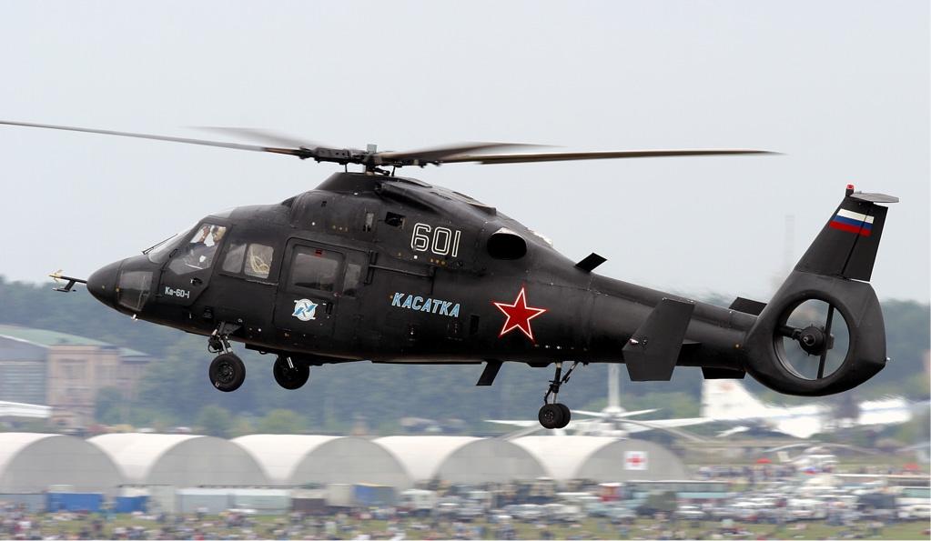 30 مروحية AW139 للجزائر   Russia10