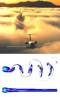 المسابقة العسكرية الجوية - صفحة 2 Turbul10