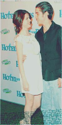 Selena Gomez & Daniel Samosas Selena14