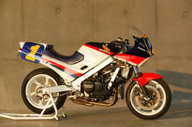 Projet VFR 750 F, 6X, NW6, RK - Page 3 6x_nw610