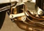 Projet VFR 750 F, 6X, NW6, RK - Page 3 Bielet10
