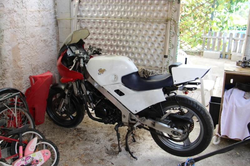 Honda CB 750 : Terreur, la Résurection Img_1210