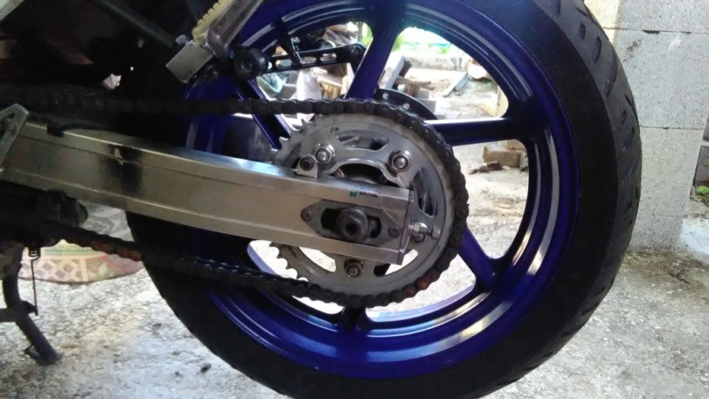 Projet VFR 750 F, 6X, NW6, RK - Page 2 Img_2026
