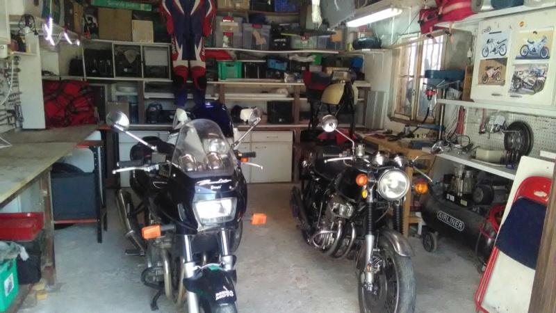 Honda CB 750 : Terreur, la Résurection Img_2032