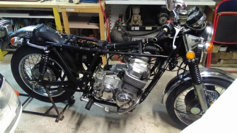 Honda CB 750 : Terreur, la Résurection Img_2033