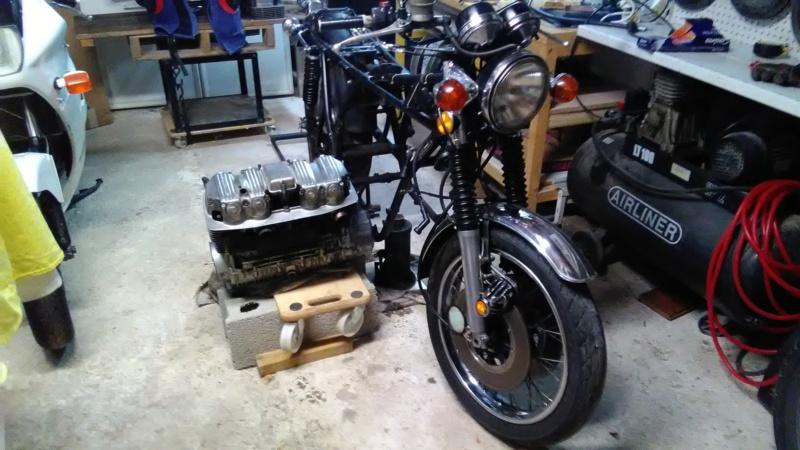 Honda CB 750 : Terreur, la Résurection Img_2037