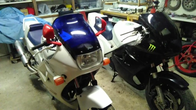 Projet VFR 750 F, 6X, NW6, RK - Page 2 Img_2046