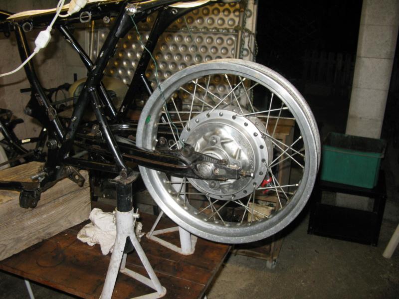 Honda CB 750 : Terreur, la Résurection Img_6813
