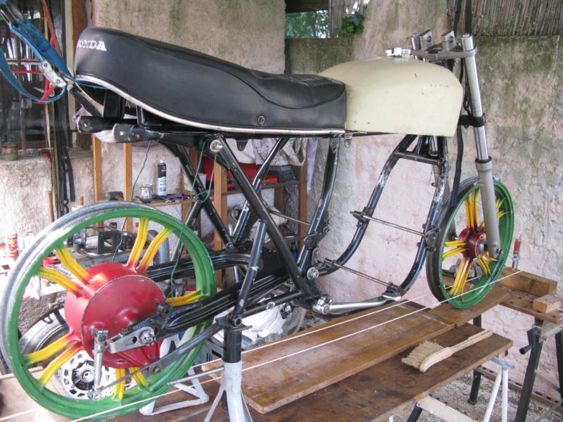 Honda CB 750 : Terreur, la Résurection Img_6815