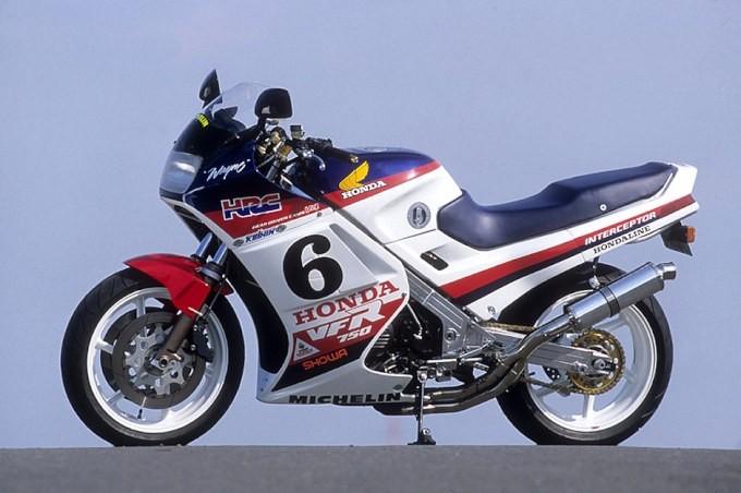 JAPAN RACERS - Page 4 Vue_ga10