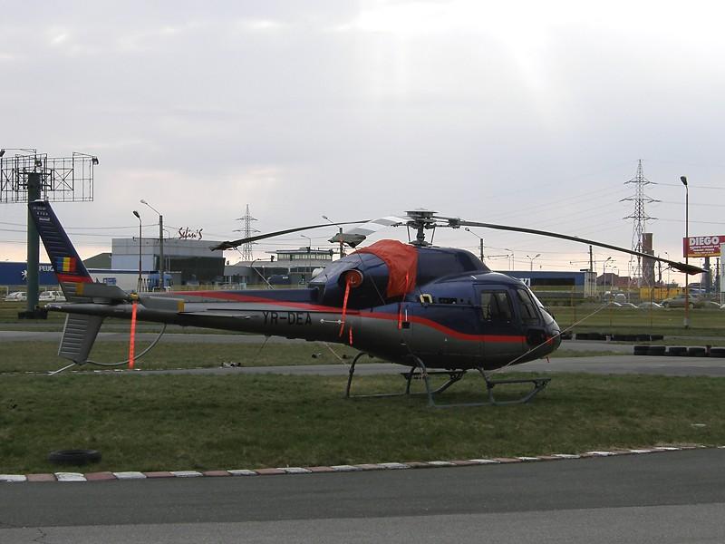 YR-DEA P3260010