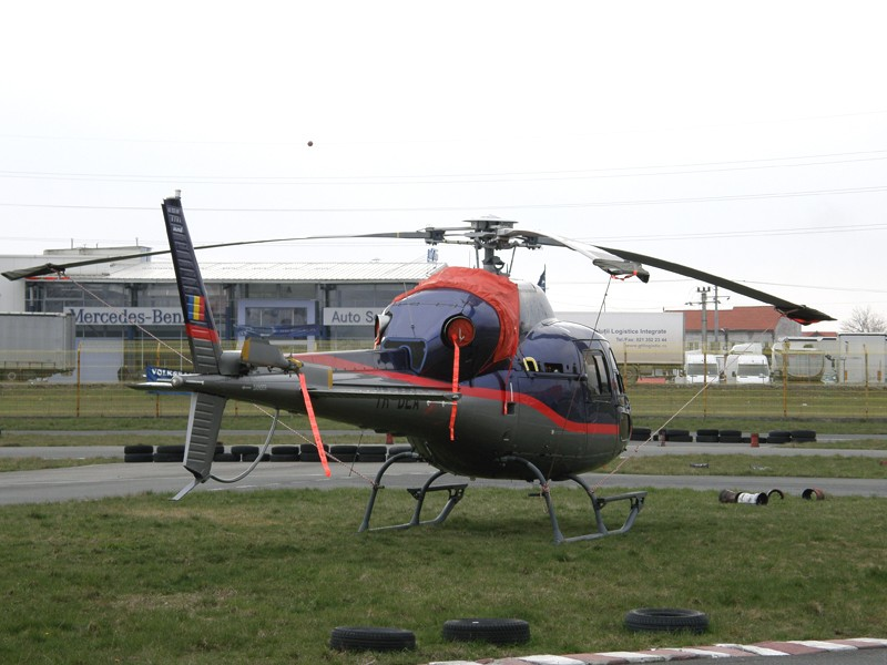 YR-DEA P3260012