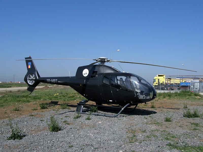 Elicoptere civile - 2009 - Pagina 4 P5080013