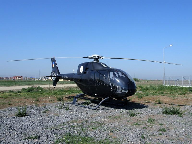 Elicoptere civile - 2009 - Pagina 4 P5080014