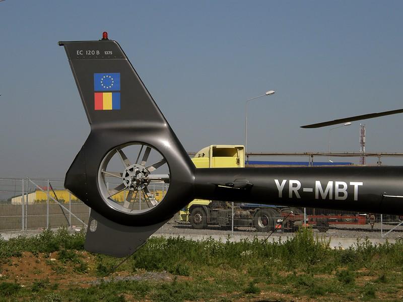 Elicoptere civile - 2009 - Pagina 4 P5080015