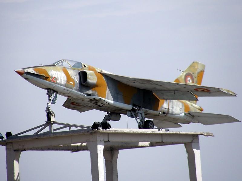 Aeronave expuse in tara - Pagina 2 P9100013