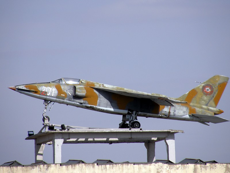 Aeronave expuse in tara - Pagina 2 P9100014
