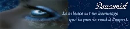 Moi Nicolas Desormeaux Bannie24