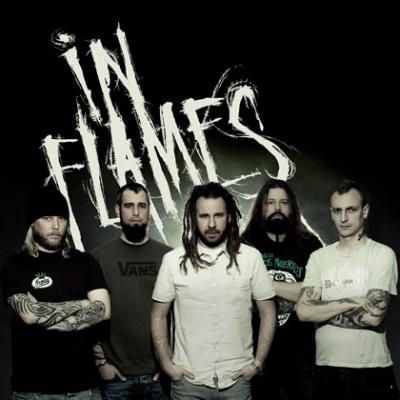 [Groupe] In Flames 17621910