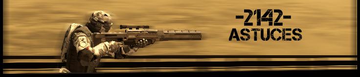 [-2142-] Les objets du commandant Ban21410