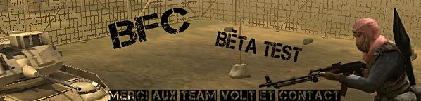 TMM-forum - Portail Banbfc11
