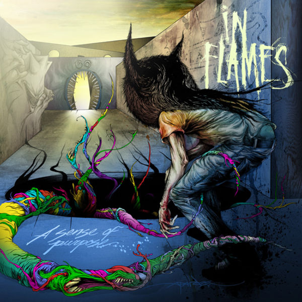 [Groupe] In Flames Inflam10