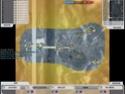 [-2142-] Les objets du commandant Bf214214