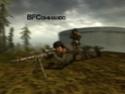 [BFC] Du nouveaux Sniper10