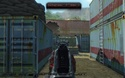 [Crysis-MOD] RealCry : Scar Reskin Vise10