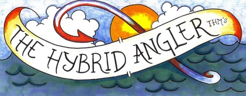 theHybrid-Angler