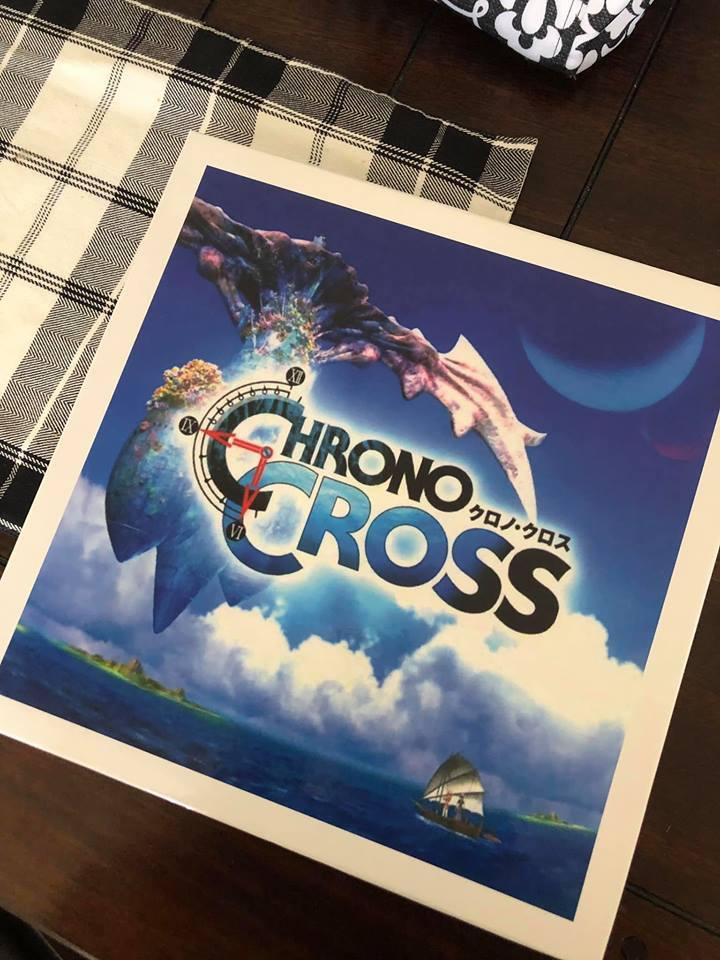 Les OST de vos jeux en vinyles - Page 11 Cross_11
