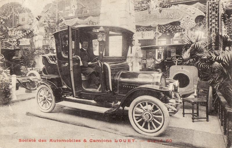 Automobiles Louet Scan_811