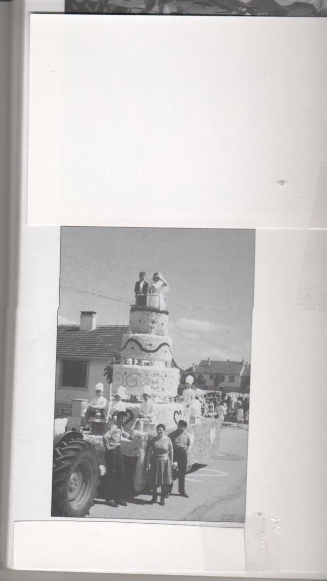 Fete des Roses en 1964?, je pense Photo_12