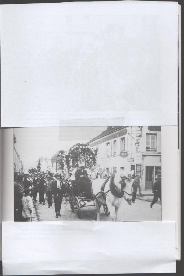 Mi-Careme en 1927 Photo_13