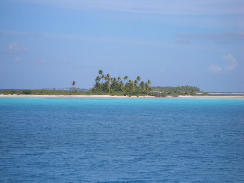 Photos de tahiti, et de ses îles !! Cimg0110