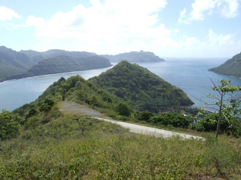 Photos de tahiti, et de ses îles !! Dscf0210