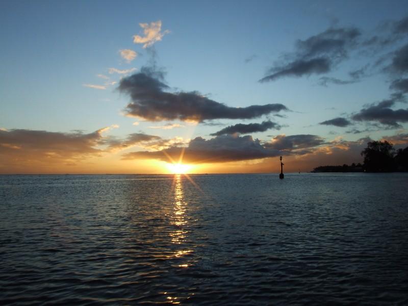Photos de tahiti, et de ses îles !! Dscf0314