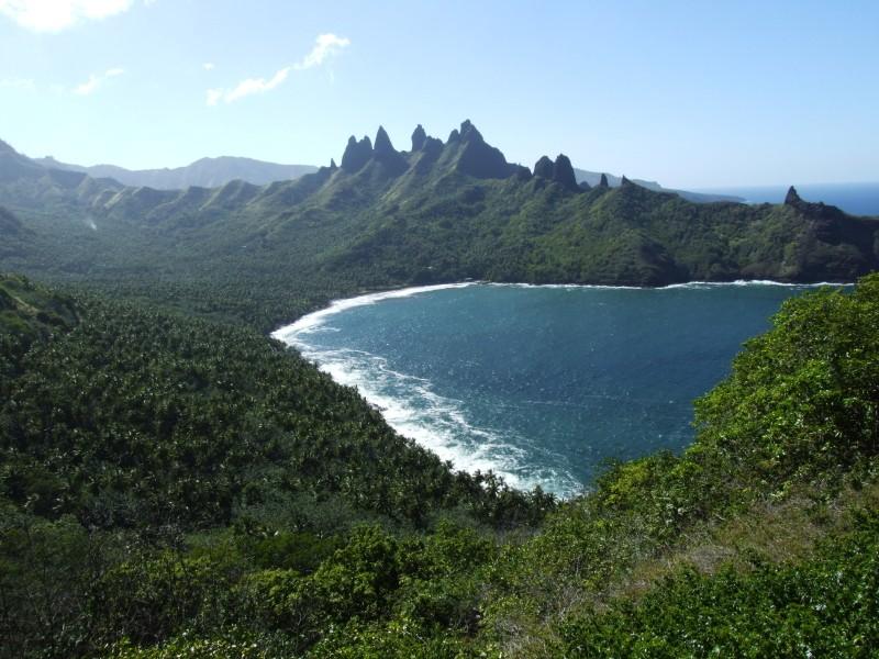 Photos de tahiti, et de ses îles !! Dscf0317